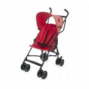 Chicco Kolica za bebe Snappy Ladybug crvena (5020584)