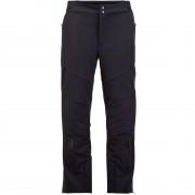 Spyder Men Jet Pants LECH black