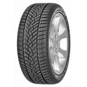 Anvelope Iarna Goodyear 195/50/R15 ULTRA GRIP PERFORMANCE G1