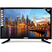I Grasp IGB-55 55 inches(139.7 cm) Smart Full HD LED TV