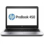 HP proBook 450 G4 4GB RAM / 1TB HDD /DOS / 15.6 inch Laptop / (W7C89AV)