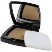 Chanel Poudre Universelle Compacte kompaktní pudr 15 g odstín 50 Peche