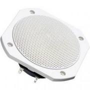Visaton Saunový reproduktor Visaton FRS 10 WP, 8 Ω, 90 dB, 25/50 W, bílá