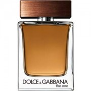 Dolce&Gabbana Perfumes masculinos The One Men Eau de Toilette Spray 150 ml