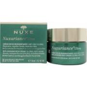 Nuxe Nuxuriance Ultra Rich Face Cream 50ml