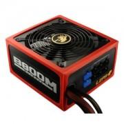 Sursa Lepa MaxBron BM 800W, 80 Plus Bronze, PFC Activ, B800-MB