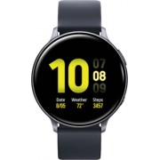 Samsung Galaxy Watch Active 2 WiFi 44mm SM-R820 Aluminum Negru