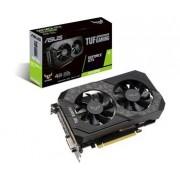 Asus GeForce GTX 1650 Super TUF Gaming 4GB