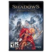 Kalypso Media Shadows: Awakening PC