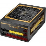 Sursa Sirtec-High Power Astro GD 1200W (Full Modulara)