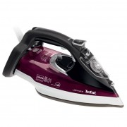 Tefal FV9788 Ultimate Anti-Scale Steam Iron - Grey