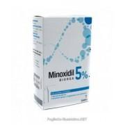Laboratoires Bailleul Minoxidil Biorga*sol Cut 3fl5%