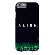 kryt na mobil Alien - iPhone 6 - Logo - GS80203