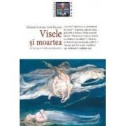 Visele Si Moartea - MariE-Louise Von Franz