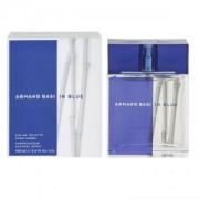 Armand Basi In Blue 100 ml Spray Eau de Toilette