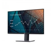 Dell Monitor 27 P2719H LED 1920x108/16:9/5Y PPG