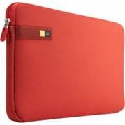 Husa Laptop Case Logic LAPS-116 16 inch Rosu