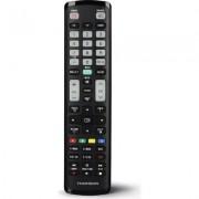 Универсално дистанционно Thomson ROC1128SAM, за телевизори Samsung
