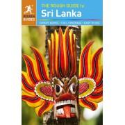 Reisgids Sri Lanka | Rough Guides