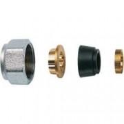Far adattatore tubo rame da 14 FAR art 8427