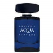 Perry Ellis Aqua Extreme 100ml Eau de Toilette Spray