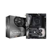 PLACA BASE ASROCK AM4 X470 TAICHI ULTIMATE