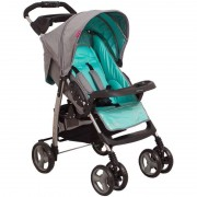 Carucior sport Blues Coto Baby Mint