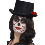Palarie Day of the Dead