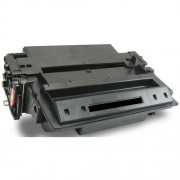 Toner HP Q6511X black, LJ 2410/2420/2430, 12000 str.