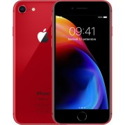 Apple iPhone 8 - 64GB - (Product)Red Special Edition