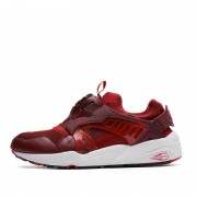Puma Disc Blaze Updated Core Spec