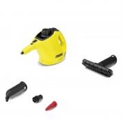 Limpiadora doméstica de Vapor SC 1