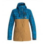 Сноубордическая куртка Cruiser