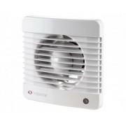 Vents 125 ML Háztartási ventilátor