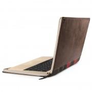 Twelve South - BookBook voor Apple Macbook 12 inch