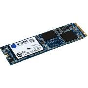 Kingston SSDNow UV500 120GB M.2