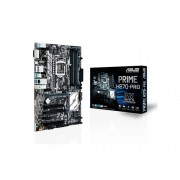 Intel Placa Base ASUS Primer H270-Pro