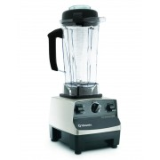 Vitamix TNC 5200 Inox - Blender