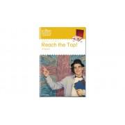 LÜK Reach the Top, 6. Klasse