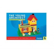 THE YOUNG ARCHITECT