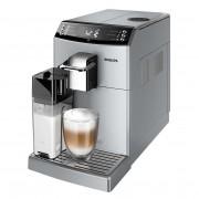 Espressor super automat Philips Seria, 4000 EP4050/10, 1.8l, gri