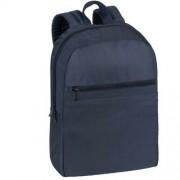 Notebook hátizsák, 15,6, RIVACASE Komodo 8065, sötétkék (NTRK8065B)