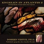 Engelen In Atlantis 2 Cd