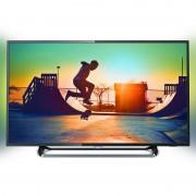 "Philips 49PUS6262/12 49"" LED 4K Ultra HD"