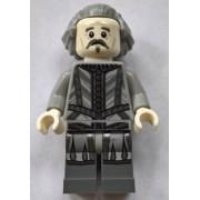 hp145 Minifigurina LEGO Harry Potter-Nick Aproape Făr' De Cap hp145