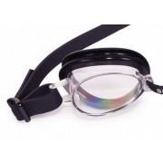 Shepa Plavecké brýle Kids Shepa 1100 (B1) One size černá