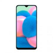 Samsung Galaxy A30S (groen)
