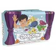 Knorrtoys Knorr Toys Knorr78009 Bath Time Book Soap Sox Toy