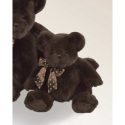 Bearington Bears- Bon-Bon The Brown Bear