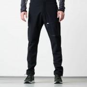 adidas Terrex x White Mountaineering Pants Black